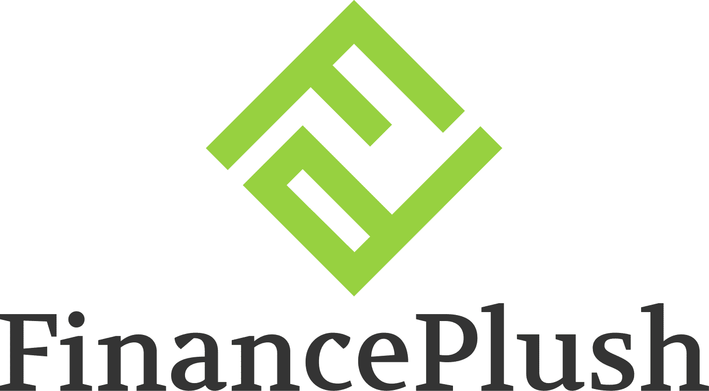 Read Trending Business and Finance News on FinancePlush