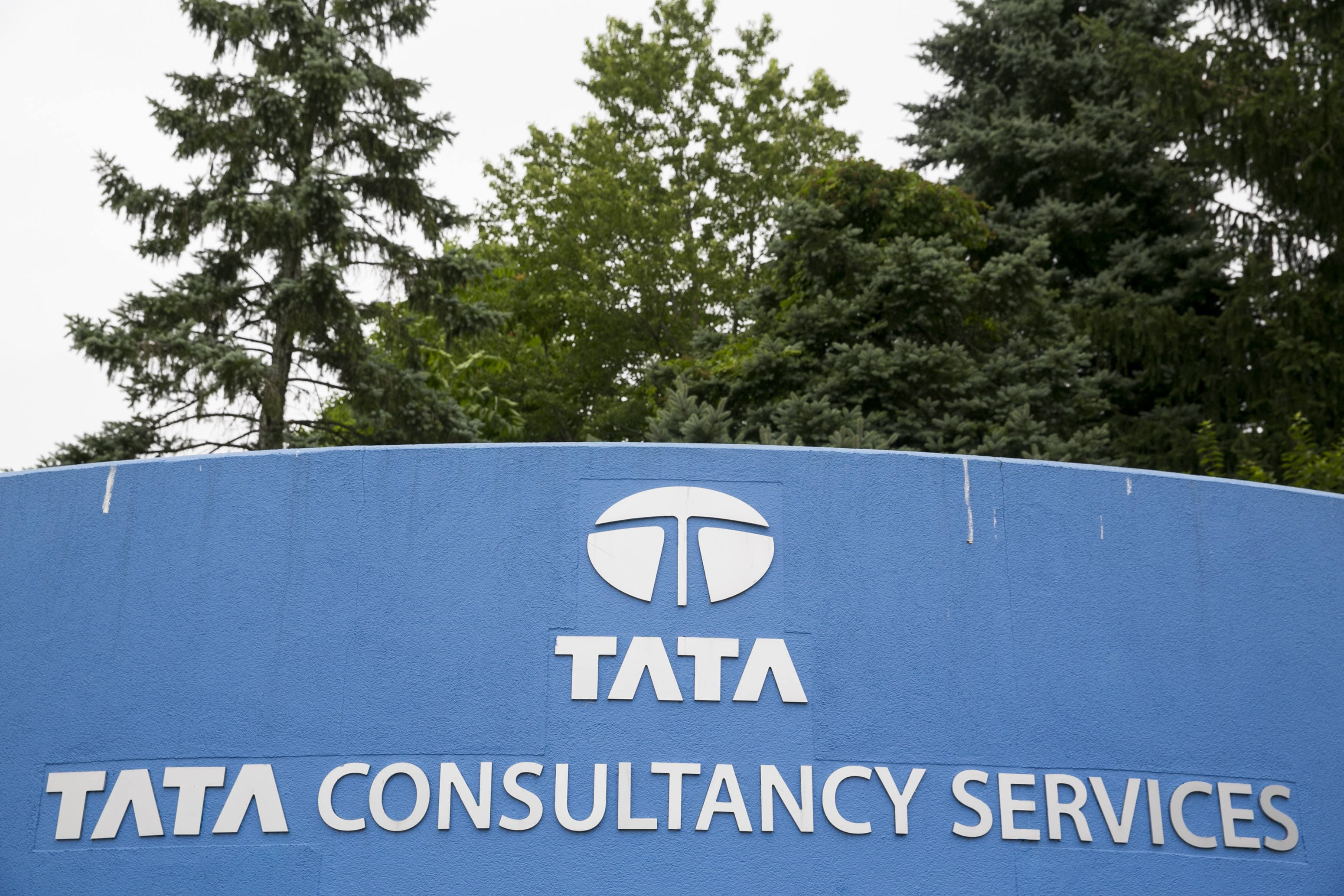 Photo of TCS Claims – It can withstand the slowdown without any staff layoffs