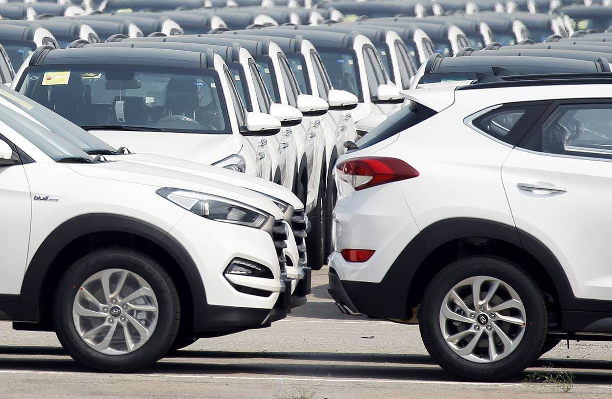 Photo of Elliot and Hyundai Tussle Escalates as $6.3 Billion Dividend Demand is Rejected