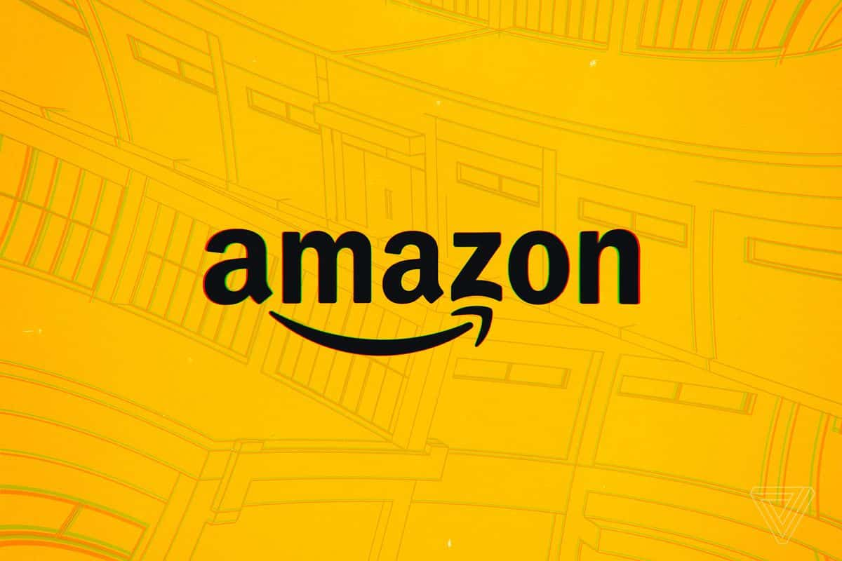 Photo of Amazon Can Already Do One-Day Delivery: Network Illustrates