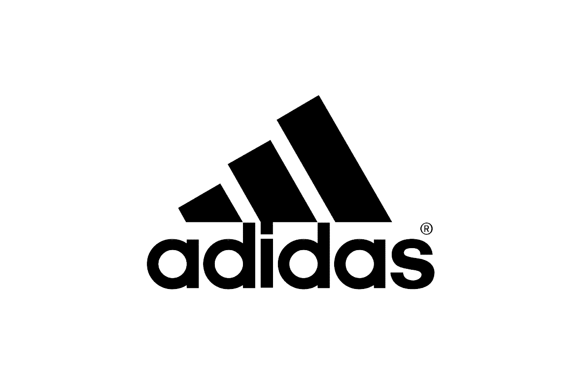 Photo of EU Court Rules that Adidas' Iconic Three Stripe Logo is Invalid