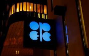 OPEC Member