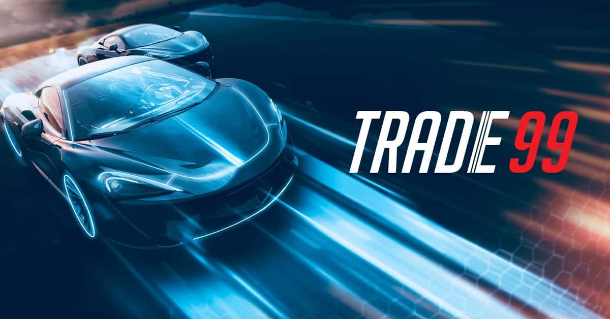 Trade99