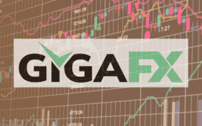 GigaFX to start online trading