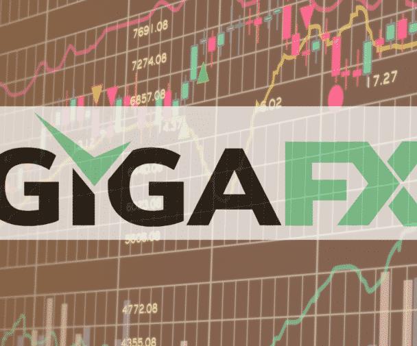 GigaFX to start online trading