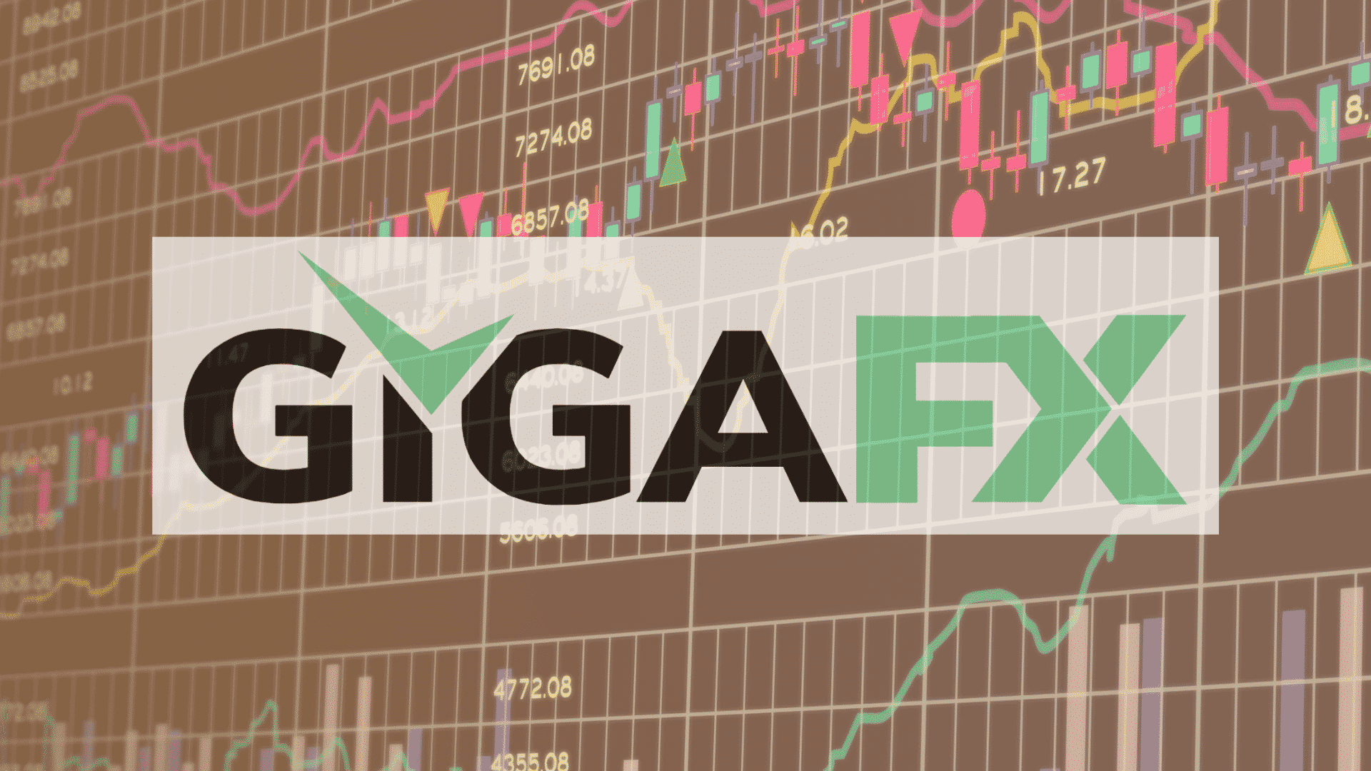 Photo of GigaFX – A Legit Platform to Start Online Trading