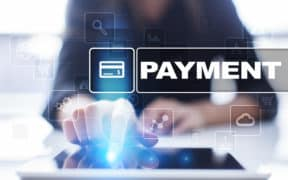 Global Payment Processing Solutions Market - Growth, Current Trends, and Forecast