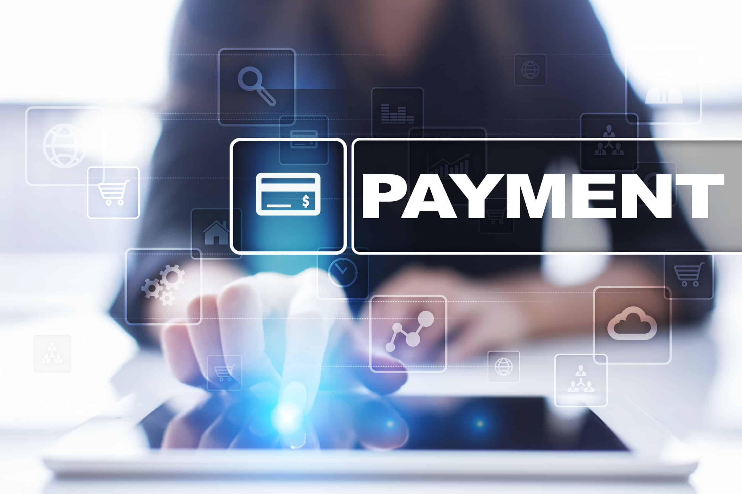Photo of Global Payment Processing Solutions Market – Growth, Current Trends, and Forecast