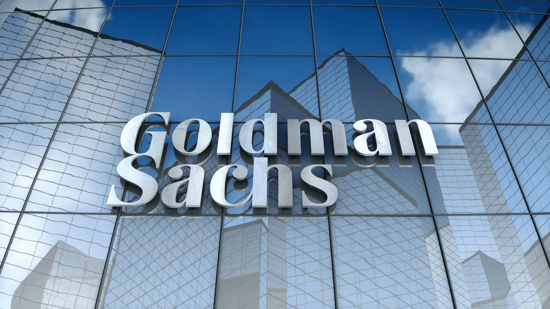 Photo of Goldman Sachs is looking to Resolve 1MDB Scandal case, Wants to Return Money to Malaysian People