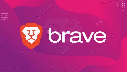 Brave Browser Reaches 8 Million Monthly Active Users & Delivers 385 Ad Campaigns