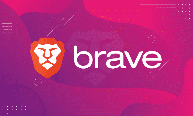 Photo of Brave Browser Reaches 8 Million Monthly Active Users & Delivers 385 Ad Campaigns