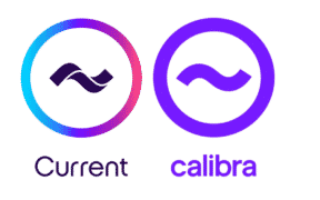 Mobile Banking Firm, Current Sues Facebooks Calibra for Similar Logo