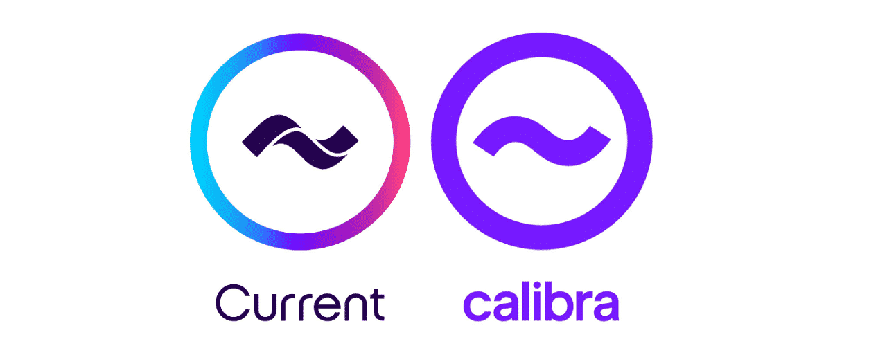Photo of Mobile Banking Firm, Current Sues Facebook's Calibra for Similar Logo