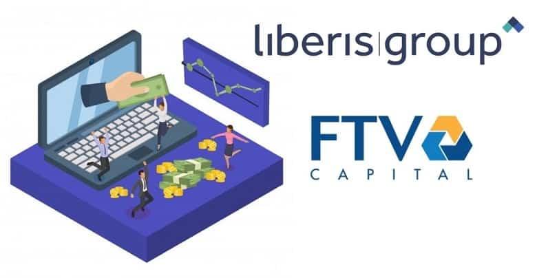 Liberis Raises £32M Funding