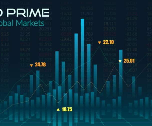Euro Prime, the Best Trading Platform