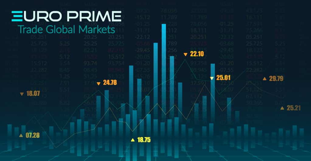 Photo of Euro Prime, the Best Trading Platform for Both Novice and Seasoned Traders