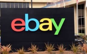 eBay Opens Up Regarding Sale of Its Classifieds Group