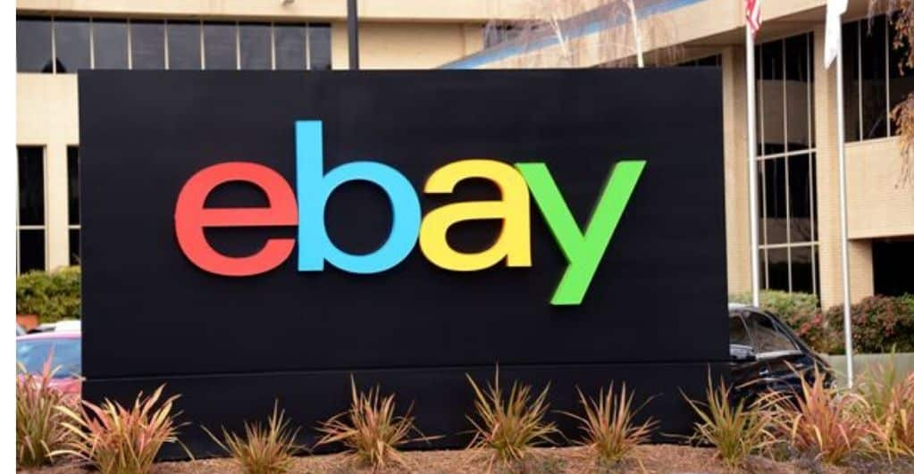 Photo of eBay Confirms the News of Sale of Its Classifieds Group