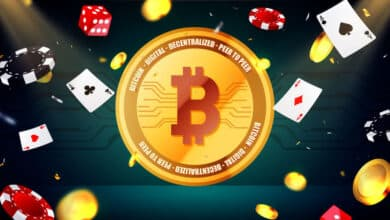 Photo of Prospects for the Development of Bitcoin Casinos in 2021