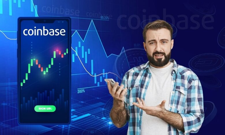 What Makes Coinbase Outperform Other Exchanges